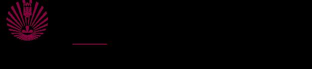 九州大学大学院医学研究院 循環器内科学